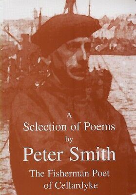 Selection of Poems by Peter Smith the Fisherman Poet