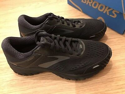 Brooks Adrenaline GTS 18 W 8UK