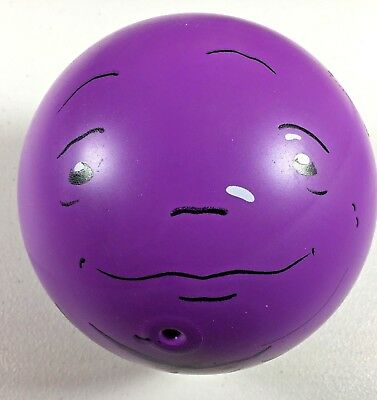 MEMBER BERRY Memberberry Ball South Park 2018 SDCC Comic Con Exclusive NEW