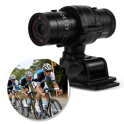 F9 HD 1080P DV Mini Camera Videocamera Impermeabile Telecamera Sport Action Cam