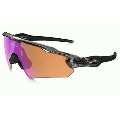 c7afe947eb OAKLEY MENS RADAR EV Path Sport Asian Fit Sunglasses