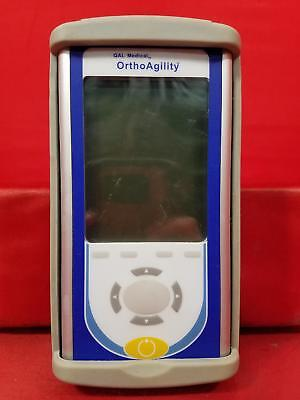 QAL Medical Ortho Agility CPM Controller Pendent