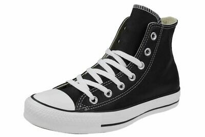 Converse Schuhe Chucks CT All Star Ox Hawaii 136594C Schwarz