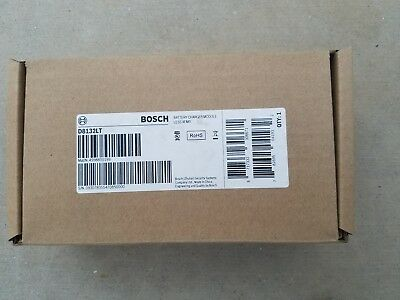 Bosch D8132LT Battery charger module