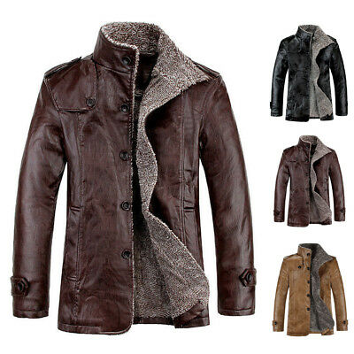 Andrea Impermeable Col Marque Manteau Neuf Ermanni Homme Chaud qXw77f