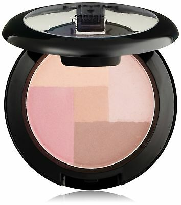 NYX Cosmetics Mosaic Powder - Plummy