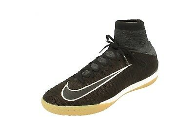 check out 9e7a8 25d66 Nike Mercurialx Proximo II TC Ic Chaussures Foot Hommes 852537 001