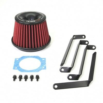 Apexi Power Intake Air Filter Kit - fits Nissan 300ZX 1990-1996