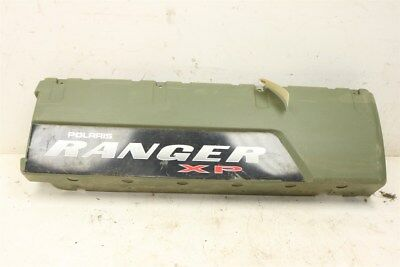 Polaris Ranger 700 XP 07 Box Bed Side Right 18600