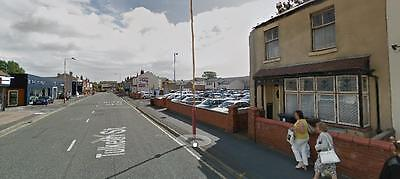 Investment Property; Southport Cntr. Sell/Swap for land/farm/mill buildings