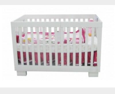 Metro Crib-Free Shipping in the Greater Toronto Area