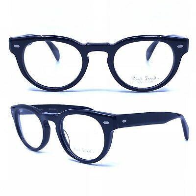 Occhiali Paul Smith Ps 427 Ox Eyewear Glasses New Old Stock Made In Japan