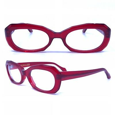 Occhiali Cutler And Gross 0831 R Eyewear Glasses New Old Stock
