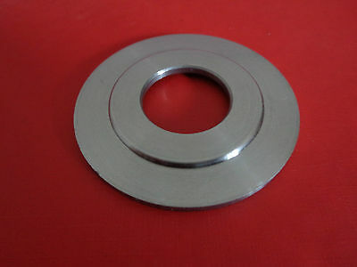 Rudge 500 Drive Side Thrust Washer