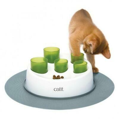 NEW Catit Senses 2.0 Digger