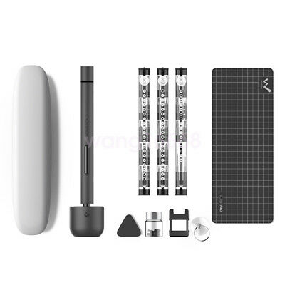 Xiaomi Wowstick 1F+ Electrical Cordless Power Screwdriver for Phone PC Repair