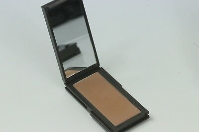 Jouer Spf Bronzer In Perfect Tan Only Swatched Once W/o Box !!!
