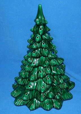 135 Collection Of Ceramic Christmas Tree Base Replacement