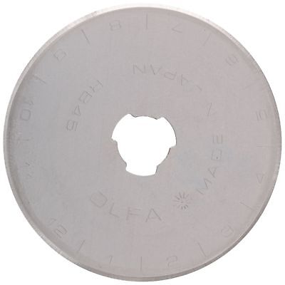 Prym 45 mm Spare Blade for Rotary Cutter Maxi