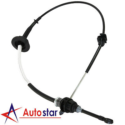 2004 f150 automatic transmission shift cable