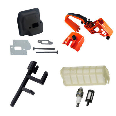For Stihl 021 023 025 MS210 MS230 MS250 Chainsaw Kit Replacement