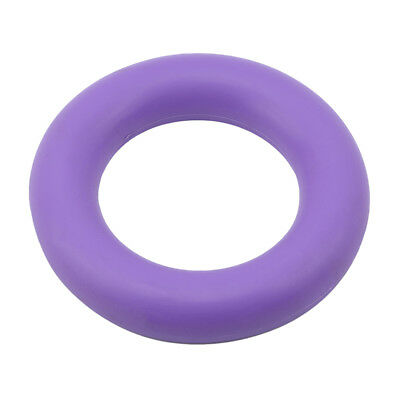 Rubber Silicone Holder Sewing Parts Practical Thread Bobbin Organizer Ring OE