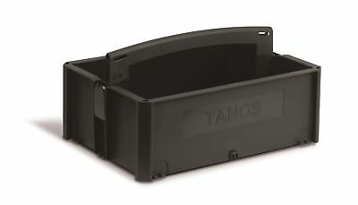 TanosNeu-systainer-Tool-Box1 – Anthrazit