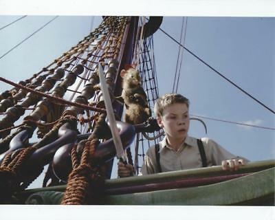 Chronicles of Narnia 8x10 Picture Simply Stunning Photo Gorgeous Celebrity #1