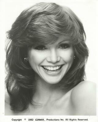 Victoria Principal 8x10 Picture Simply Stunning Photo Gorgeous Celebrity #1