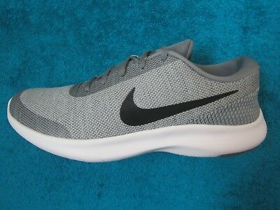 size 40 9b9f0 5ff9f Nike Flex Experience Rn 7 Mens Running Shoes (New)90Value (908985 011