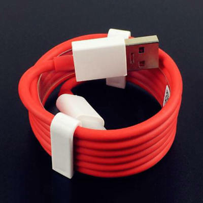ONEPLUS DASH TYPE-C USB FAST CHARGER DATA CABLE ONE-PLUS 6 5T 5 3T hot