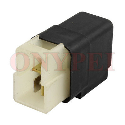 Electric Relay Module Unit 25630-79960 fits Infiniti	Q40 Q50 Q60 Q70 Nissan 370Z