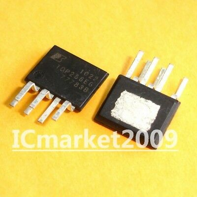 SOIC8 SMD ON SEMICONDUCTOR DRIVER MOSFET 33152 MC33152DG