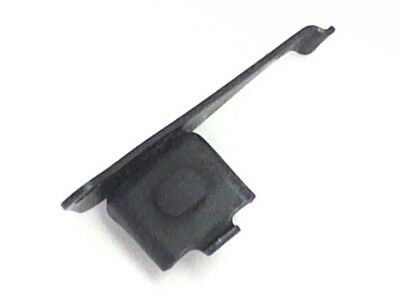 Honda Main Stand Stopper 2003 Elite CH80 Scooter Moped 50505-GV4-820
