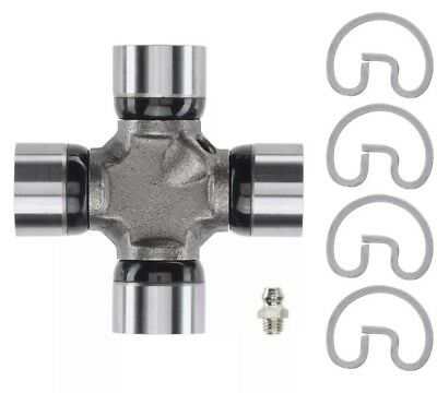Universal Joint Rear/Front MOOG 369