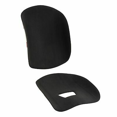 Tillett Race / Rally 2 Piece Dinamica Suede Covered Pad Set For B5 Seat