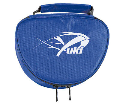 Yuki Fishing Reel Case Ideal For Multipliers and Fixed Spool Reels