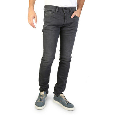 Deisel Thommer Mens Jeans Was £145 Now £85 Further Reduced Now £49.99