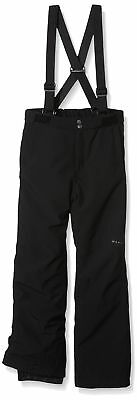 Dare 2b Children's Take on Waterproof and Breathable Insulated Kids Ski Pants...