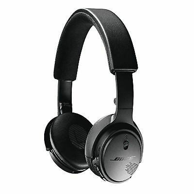 Bose On-Ear Wireless Headphones - Bose Factory Renewed
