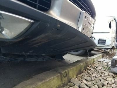 Front Bumper Without Turbo Model Fits 03-06 PORSCHE CAYENNE 312266