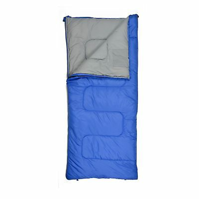 Chinook Trailside Trailblaze 2 (32F) Sleeping Bag