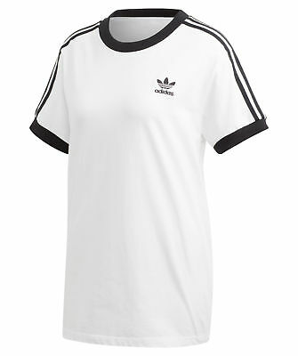 502189550647 ADIDAS ORIGINALS DAMEN T-Shirt