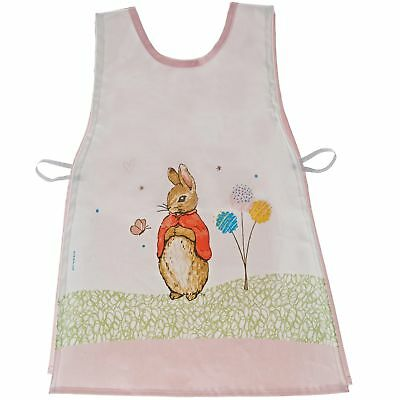 Beatrix Potter A29309 Flopsy Childrens Tabard