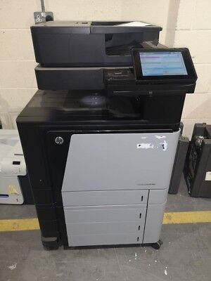 HP COLOR LASERJET FLOW MFP M880 WINDOWS 8 DRIVERS DOWNLOAD (2019)