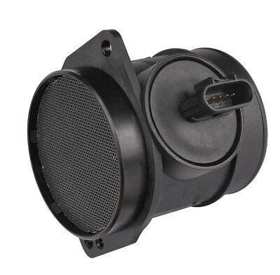 Mass Air Flow Meter Assembly for Buick Chevrolet GMC Cadillac Pontiac Saturn MAF