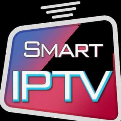 Smart tv iptv,12 mois abonnement,Android tv box,ios,mag,code m3u,vod,vlc.