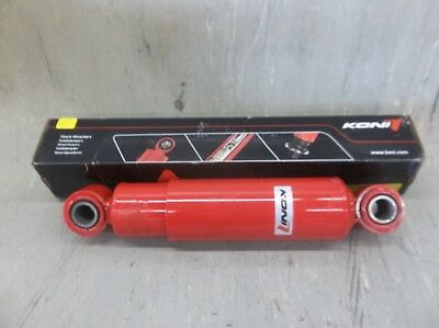 Koni Adjustable Coach & RV Shock Absorber #90-2257SP1 (902257, 90-2257)
