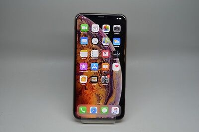 c031ed45fd9 APPLE IPHONE XS Max - 64GB - Gold (Sprint) Clean ESN! Great Cond ...
