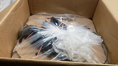 Fiber Optics Commscope MST-04xx00-B1000U